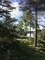 Swedish islands.jpg