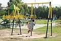 Swing away (3875806548).jpg