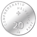Swiss-Commemorative-Coin-2004a-CHF-20-reverse.png
