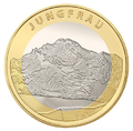 Swiss-Commemorative-Coin-2005-CHF-10-obverse.png