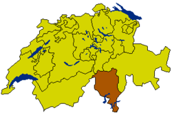 Ticino – Wikipedia