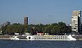 Swiss Tiara (ship, 2006) 007.jpg