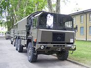 Swiss army Saurer - Flickr - sludgegulper
