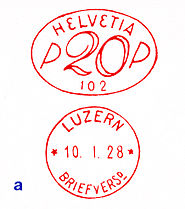 Switzerland stamp type A1a.jpg