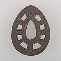 Sword Guard (Tsuba) MET 17.229.12 002may2014.jpg