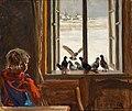 Syberg Pigeons.jpg