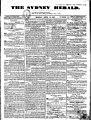 Sydney Herald 18 April 1831.jpg