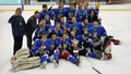 Sydney Wolf Pack 2015 AJIHL Champions.png