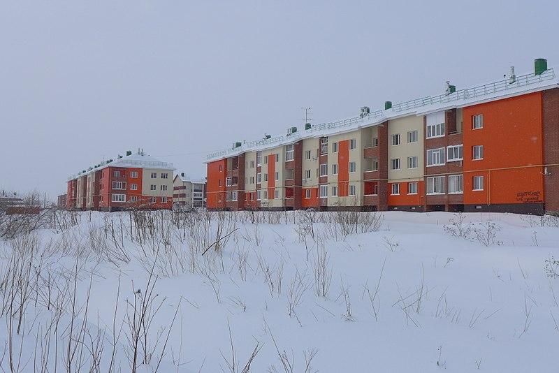 File:Syktyvkar, Komi Republic, Russia - panoramio (50).jpg