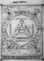 Sylva Philosophorum 06 Homo.png