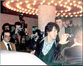 Sylvester Stallone 1978 2.jpg