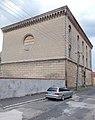 Synagogue, NE, 2020 Pápa.jpg