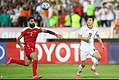 Syria Draw with Iran in 2018 FIFA World Cup Qualification Match-7.jpg