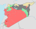 Syrian civil war 09-05-14.png