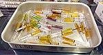 Syringe pens.jpg