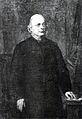 Székely Portrait of Mihály Horváth 1887.jpg