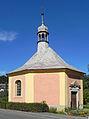 Szalejów Dolny kaplica św.Magdaleny 4.JPG