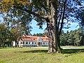 Szpital Kobierzyn.jpg
