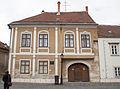 Táblaház, Kőszeg, 2016-03-06.jpg