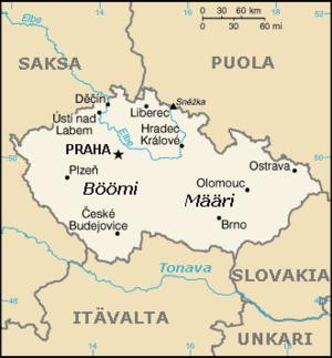 sveitsin kartta Uusikaupunki