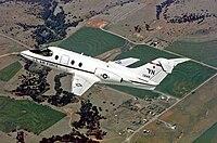 T-1A Jayhawk.jpg