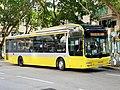 TD5502 Sun Bus NR331S 02-05-2020.jpg