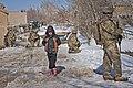 TF Spartan scouts aid AUP on Gardez presence patrol 120216-A-ZU930-003.jpg