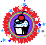 Teahouse Founders Birthday Badge