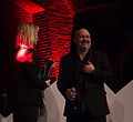 TNW Con EU15- Werner Vogels - 1.jpg
