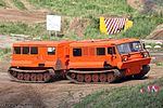 TTM-4901 Ruslan - Bronnitsy073.jpg