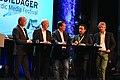 TV-Toppmøtet 2014 - NMD 2014 (14136910465).jpg
