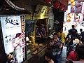 TW 台灣 Taiwan 新北市 New Taipei 瑞芳區 Ruifang District 九份老街 Jiufen Old Street August 2019 SSG 47.jpg