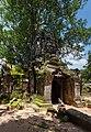 Ta Som, Angkor, Camboya, 2013-08-17, DD 10.JPG