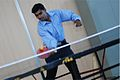 TableTennis at JIT.jpg