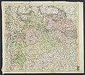 Tabula Geographica Marchionat. Misniae et Lusatiae.jpg