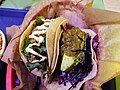 Tacos in a soft tortilla 4.jpg