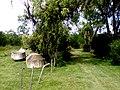 Tacuarembó Department, Uruguay - panoramio (6).jpg