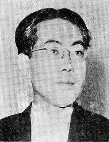 服部正 - ウィキペディアより引用