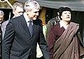 Tadic and Gaddafi.jpg