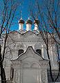 Taganskaya 20 Jan 2010 03 2000px.jpg