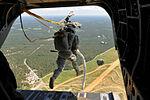 Tailgate jump 150715-A-PX354-071.jpg
