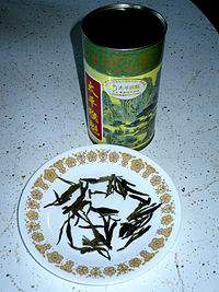 Taiping monkey tea.JPG