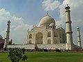 Taj Mahal - Shruti Nair.jpg