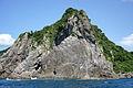 Tajima mihonoura38bs3200.jpg