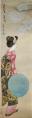TakehisaYumeji-1929-Women in Four Seasons Late Spring.png