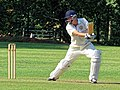 Takeley CC v. South Loughton CC at Takeley, Essex, England 020.jpg