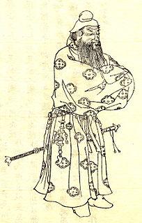 Takenouchi no Sukune fictional character