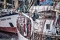 Tall Ships Race Dublin 2012 - panoramio (111).jpg