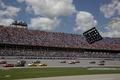 Talladega Superspeedway Race, Talladega, Alabama LCCN2010640929.tif