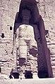 Taller Buddha Peace Corps Brainard 3Q049.jpg